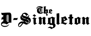 The D-Singleton(シングルトン)