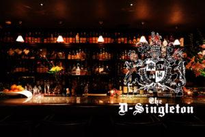 singleton_top1